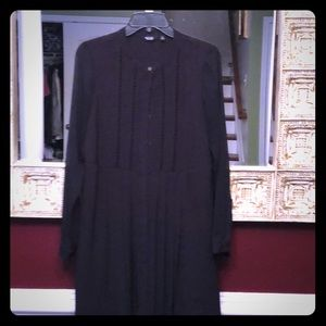 Dress tunic black Simply Vera size M